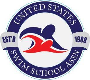 USSSA-Official-Logo