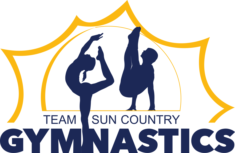 team-sun-sountry-logo