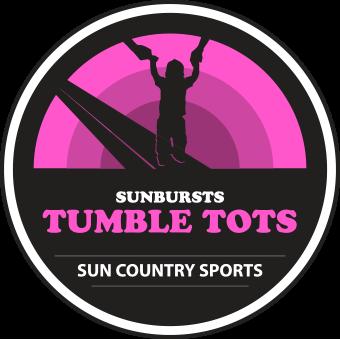 Since , Sun Country Sports Center Inc has been providing Gymnastic Instruction, Non-membership from Gainesville. Sun Country Sports Center Inc is incorporated in Florida.
