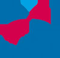 USA_Gymnastics_logo