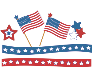 4th-of-july-free-images-clipart