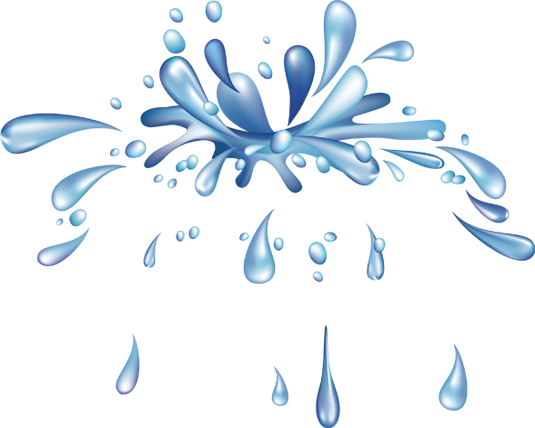 sun country sports sun country splash dance clipart black and white dance clipart images