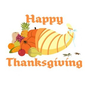 happy-thanksgiving-day-clip-art-3