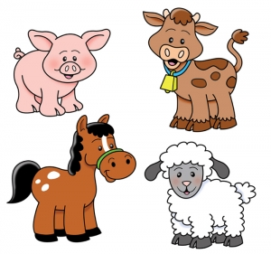 farm-animals-gBiRsm-clipart
