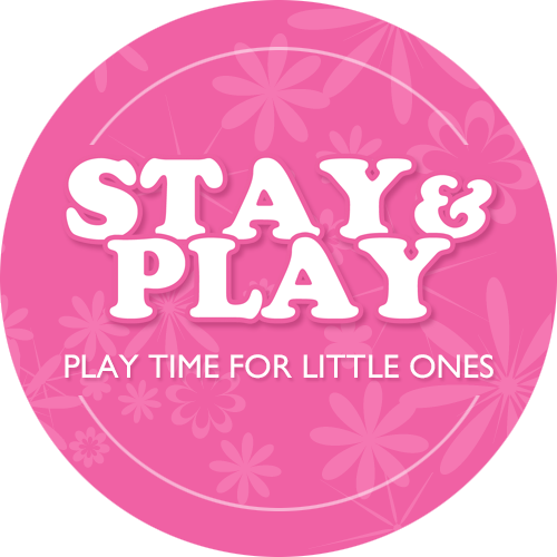 Get Moving Every Tuesday Friday Morning Stay Play Is For Kids 5 Years Old And Younger Parents Enjoy Free In The Gymnastics Rooms