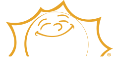 Sun Country Sports – Camp Sunny – Summer Camp