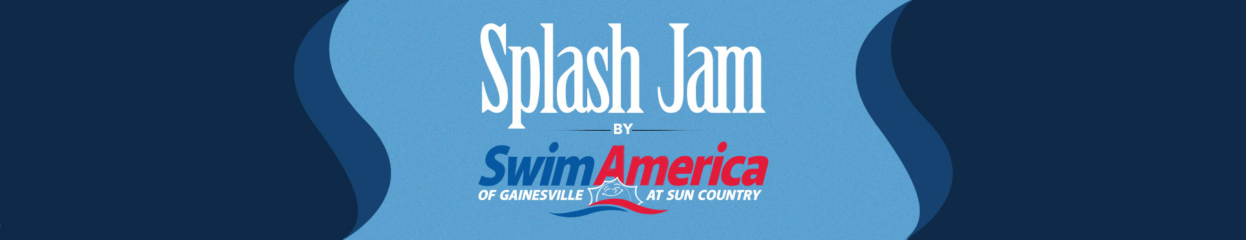 splashjam-2020
