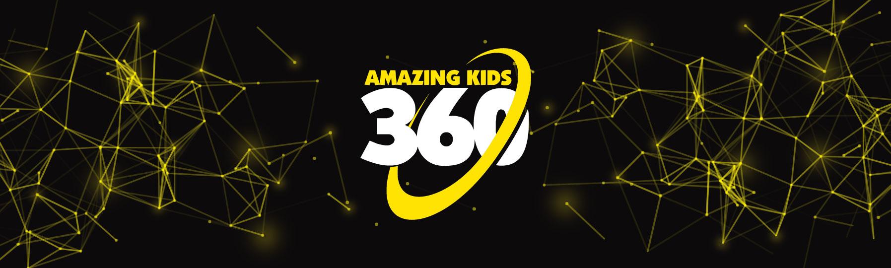 kids360-0420