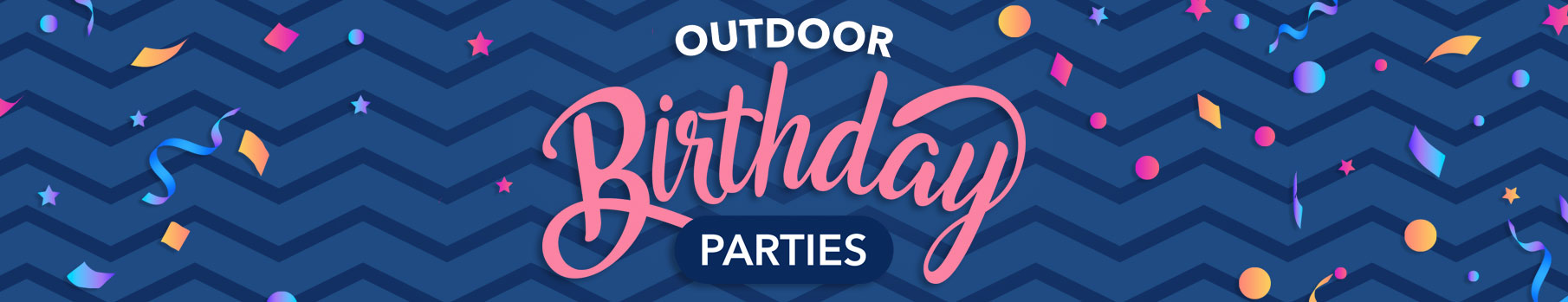 outdoorparty-subhdr-2