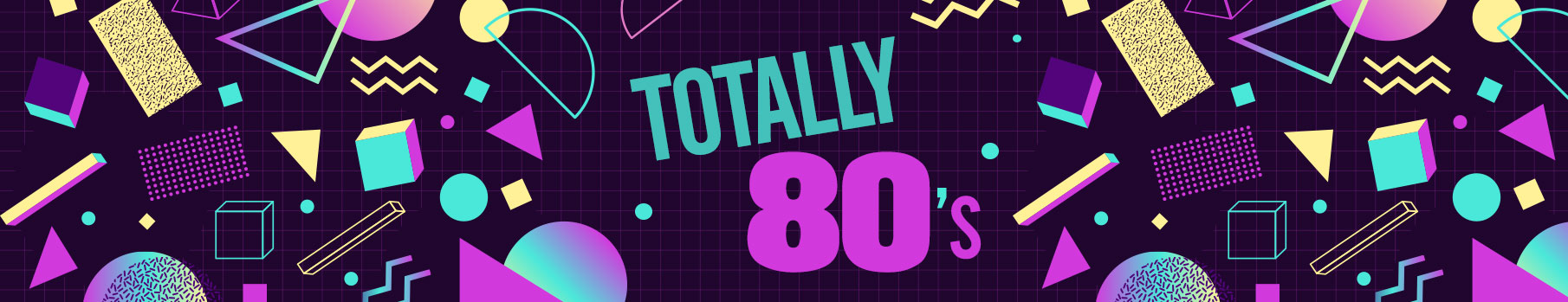 totally80s-subhdr-1220