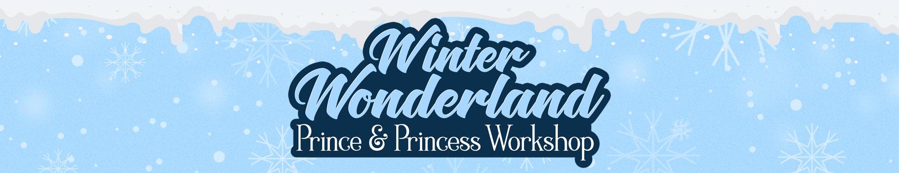winterwonderland-subhdr-1220