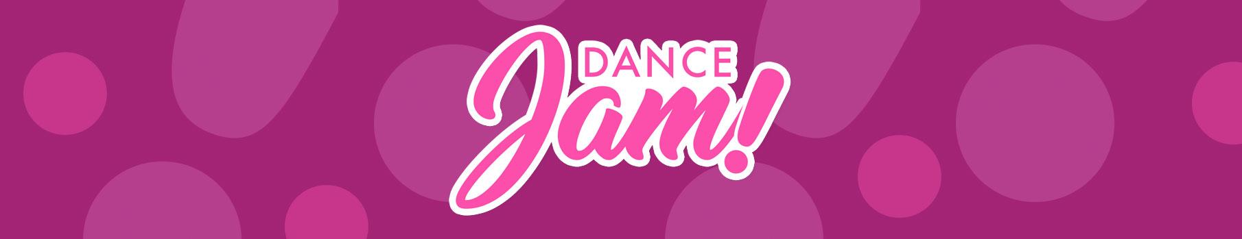dancejam-subhdr-0121