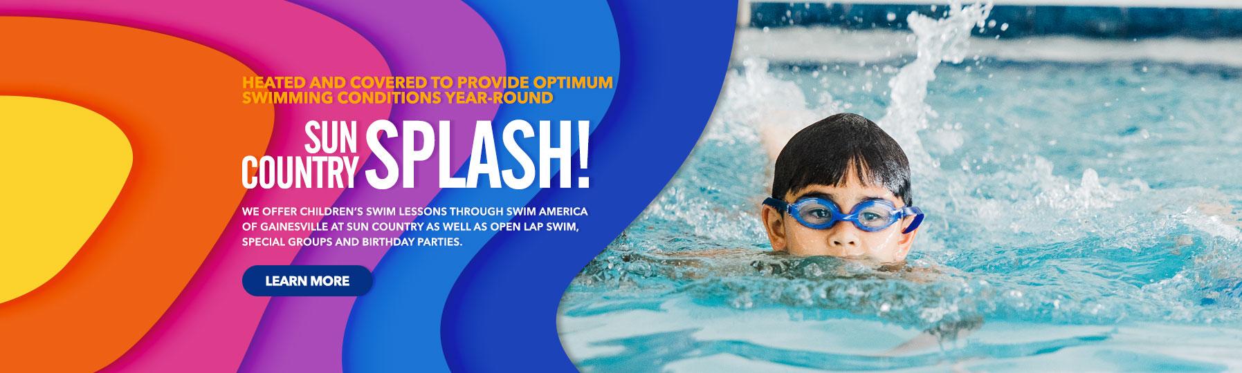 splash-main-scw-0221