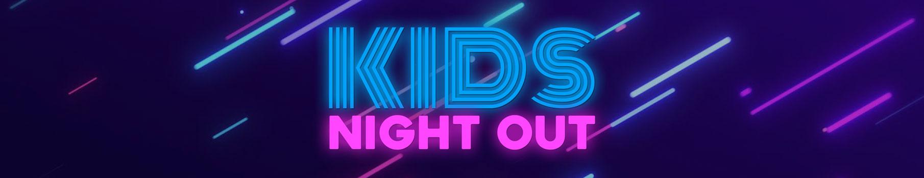 kidsnightout-sub-0321