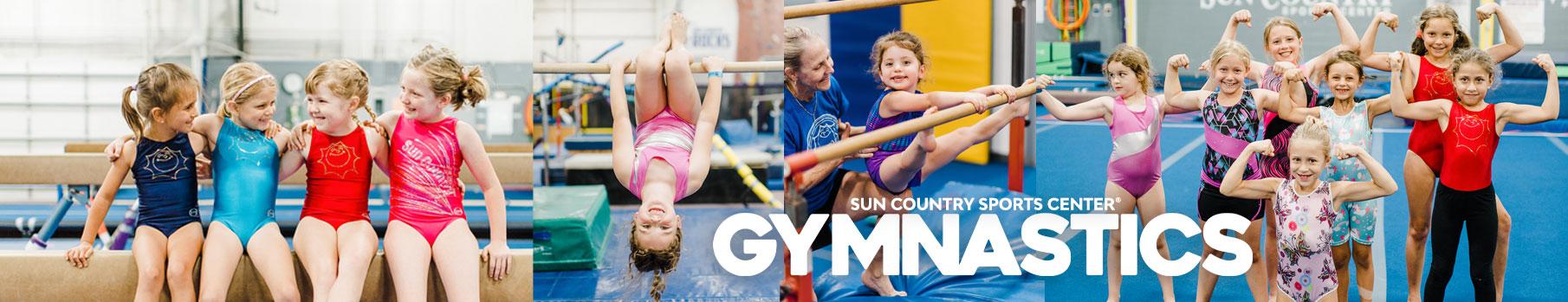 gymnastics-0321