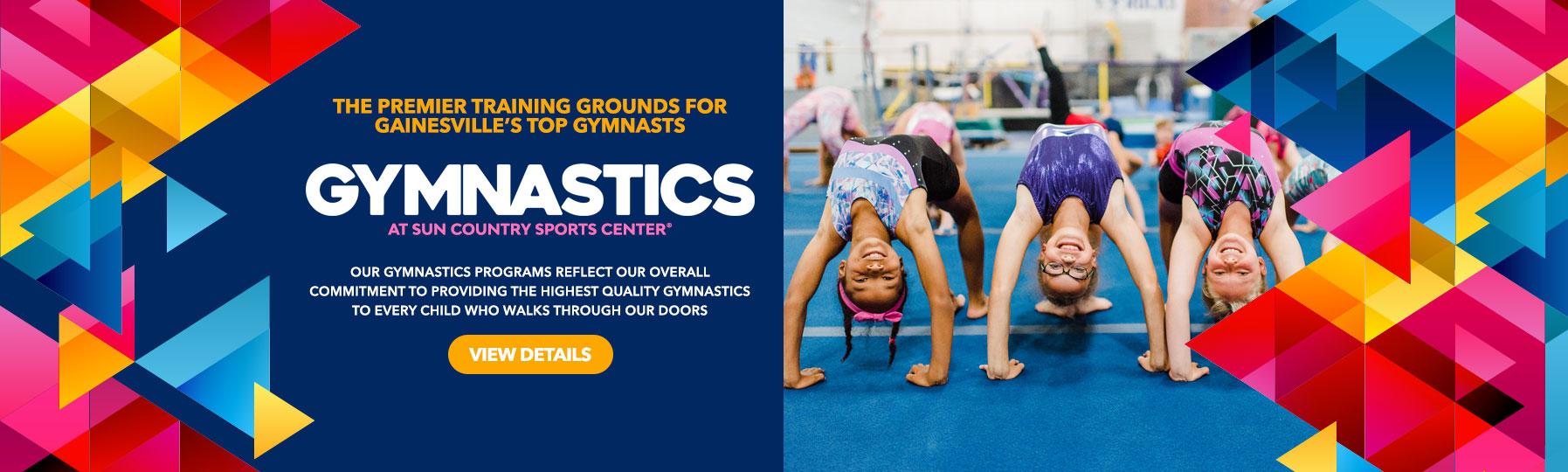 gymnastics-main-0521