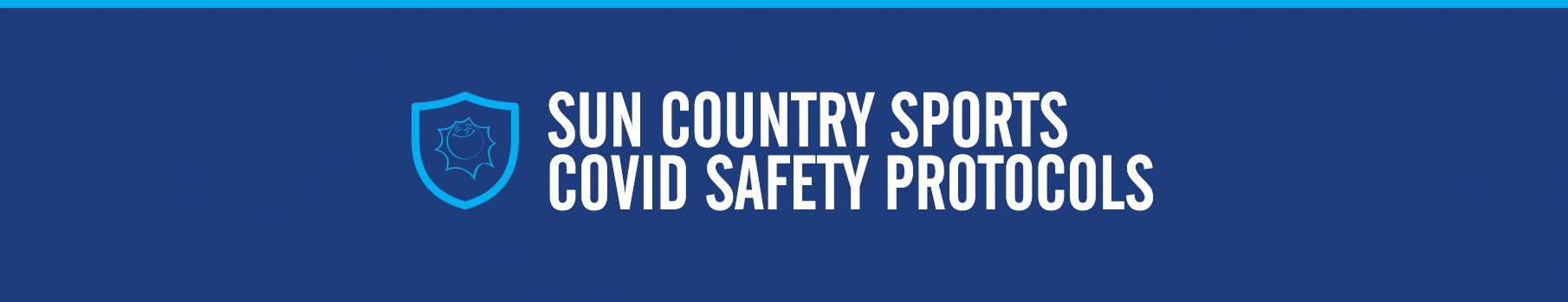 safety-06213