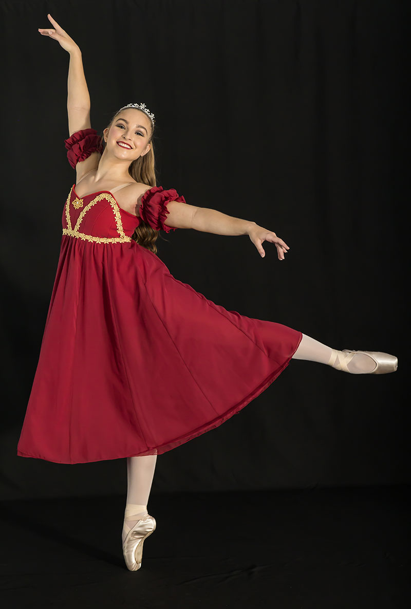 Sun Country Dance Theater